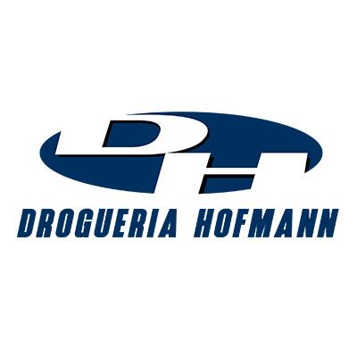 Drogería Hofmann