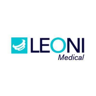 Leoni Medical