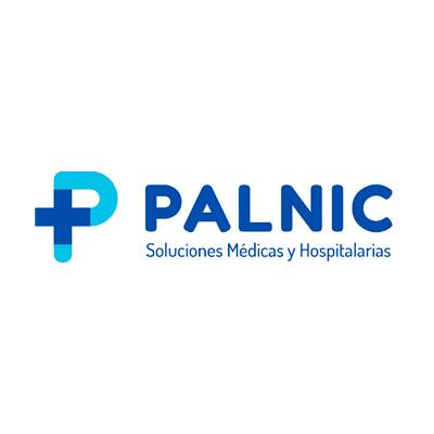 Palnic