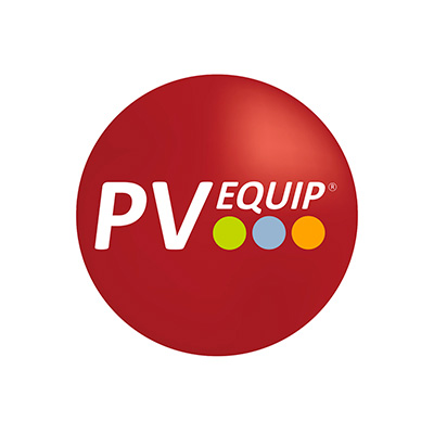 PV Equip